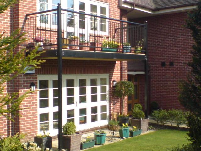 balcony06