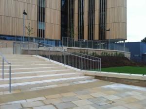 balustrade12